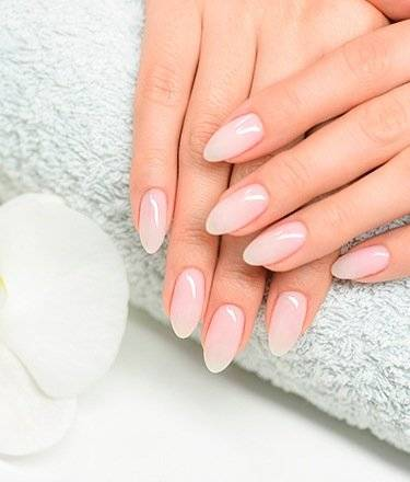 What types of gel nails are there and which of them you should opt for https://beautifulnails.store